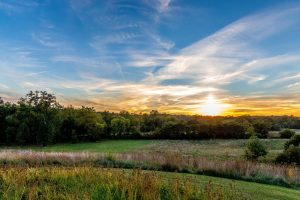 Add to the Great Parks of Hamilton County story map